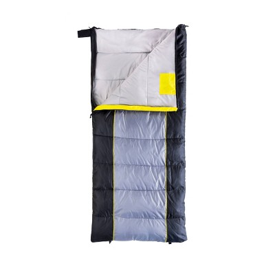 Kamp-Rite 0 Degree Fahrenheit Adult Sleeping Bag