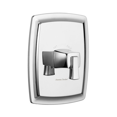 American Standard T353.730 Townsend Single Handle Thermostatic Valve Trim - image 1 of 3