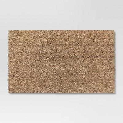 deals on doormats