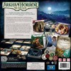 Fantasy Flight Games Arkham Horror: The Card Game - image 3 of 4