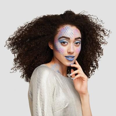 Mini Just Add Water Mermaid Palette Halloween Makeup Kit - Hyde & EEK! Boutique™