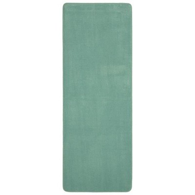 24 x40  Bubble Memory Foam Bath Rugs & Mats Surf - Threshold™