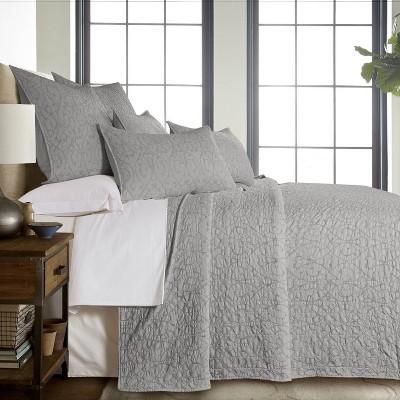 Marta Bedspread Set