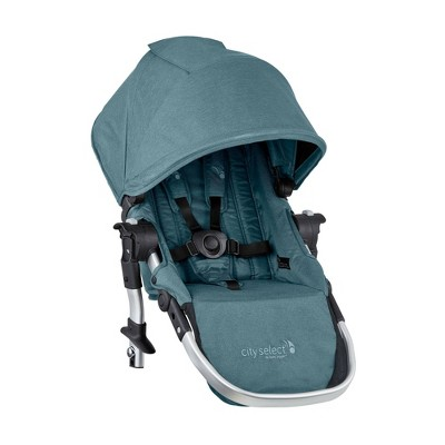 Baby Jogger City Select Second Seat Kit - Lagoon