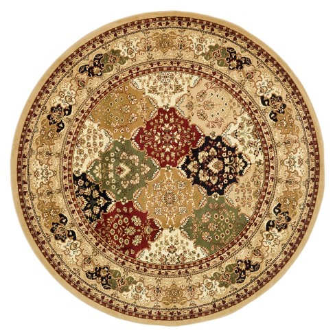 Amine Rug - Safavieh® - image 1 of 1