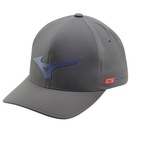 Mizuno Tour Delta Golf Hat - image 1 of 2