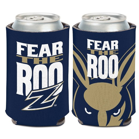 NCAA Akron Zips Slogan Can Cooler - image 1 of 1