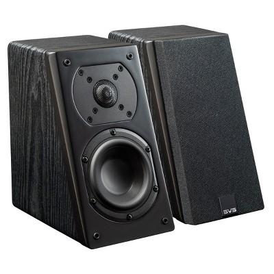 SVS Prime Elevation Speakers - Pair