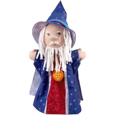 HABA Magician Glove Puppet