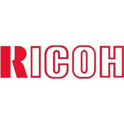Ricoh Maintenance Kit B - 320000 Pages