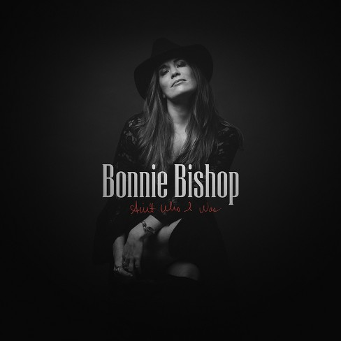 Bonnie bishop - Ain't who i was (Vinyl) - image 1 of 1