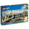 LEGO City Passenger Train 60197 - image 3 of 4