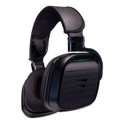 VoltEdge TX70 Wireless Gaming Headset for PlayStation 4