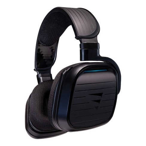 Voltedge Tx70 Wireless Gaming Headset For Playstation 4 Target