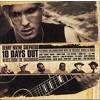 Kenny Wayne Shepherd: Ten Days Out (DVD) - image 2 of 2