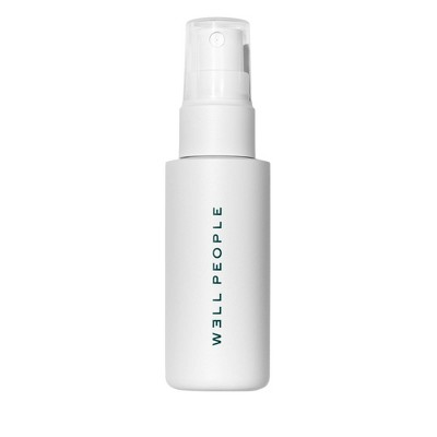 W3LL PEOPLE Dew Your Makeup Mist - 1.92 floz