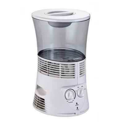 Optimus 3.0 Gal Cool Mist Evaporative Humidifier
