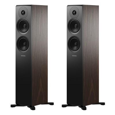 Dynaudio Emit 30 Floorstanding Loudspeakers - Pair