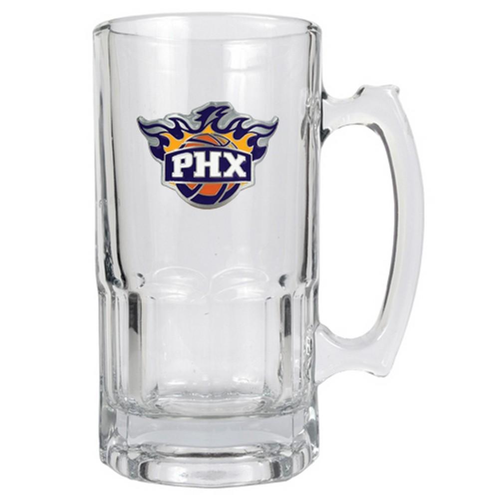 NBA Phoenix Suns 32oz Macho Mug