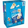 Rice Krispies Treats Cookies & Creme Poppers - 5ct - image 3 of 4