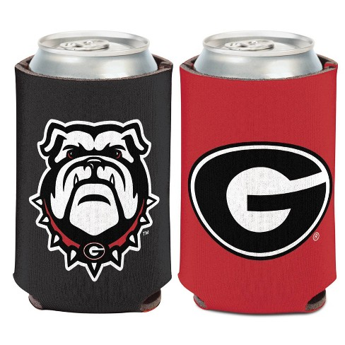 NCAA Hampton Pirates Logo Can Cooler - image 1 of 1