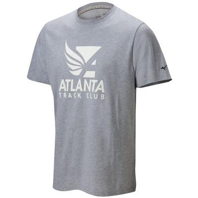 Mizuno Men's Atlanta Track Club Sport Tee