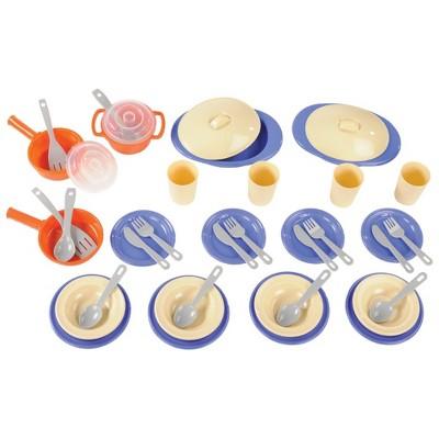 Joyn Toys Lil' Chef's Kitchen Set
