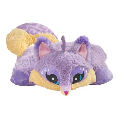 Animal Jam Fox Pillow Pets 16 Target