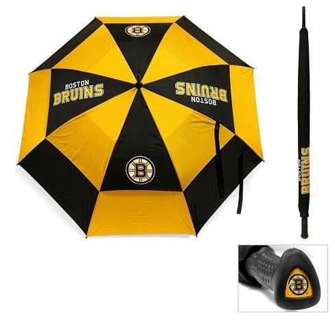 NHL Team Golf Umbrella - image 1 of 1