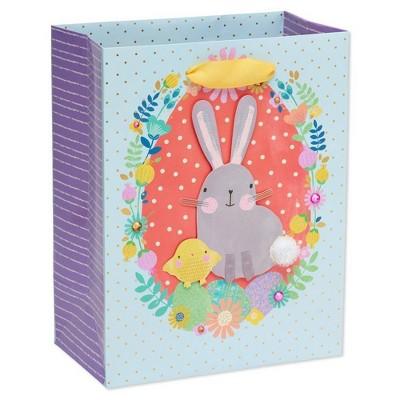 sc 1 st  Target & Medium Easter Cheer Gift Bag - PAPYRUS : Target