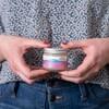 Lansinoh Organic Nipple Balm - image 4 of 4