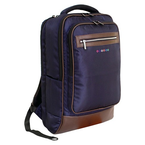 JWorld Project Laptop Backpack - image 1 of 5