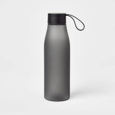 20oz Plastic Water Bottle - Room Essentials™