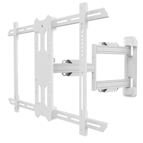 Kanto PS350 Articulating Full-Motion TV Mount - image 1 of 6
