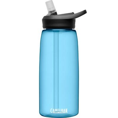 CamelBak eddy+ 32oz Tritan Water Bottle - Light Blue