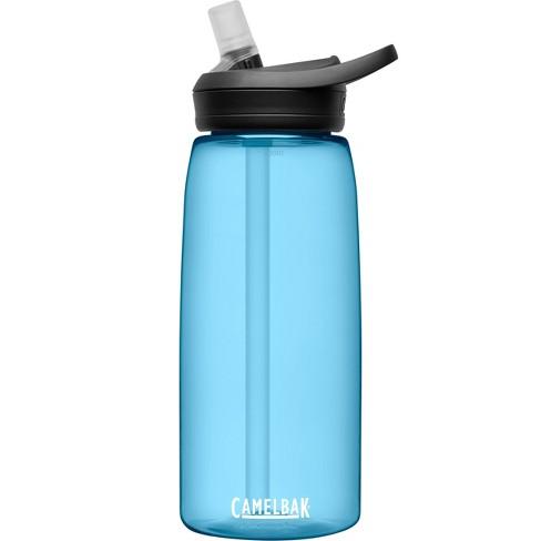 CamelBak eddy+ 32oz Tritan Renew Water Bottle - image 1 of 4