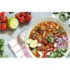 Juanita's Pozole Pork and Hominy Soup 29oz - image 3 of 3