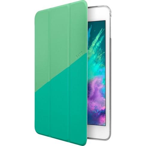 LAUT Ipad Mini 4 & 5 Huex Mint - image 1 of 3
