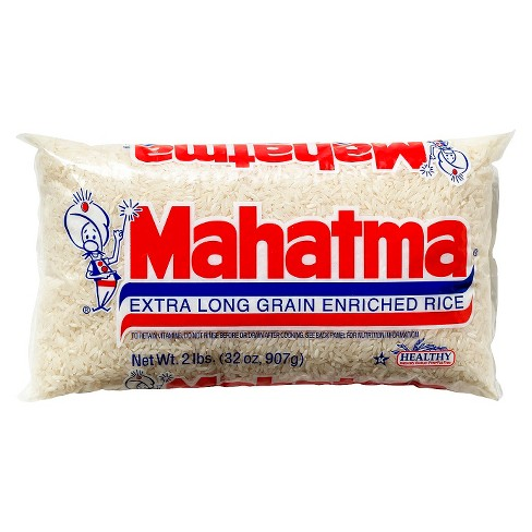 Mahatma® Extra Long Grain Enriched Rice - 32oz - image 1 of 1