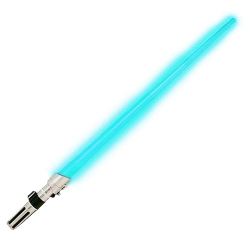 Star Wars Luke Skywalker Lightsaber - image 1 of 1