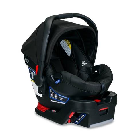 Britax B-Safe 35 Infant Car Seat - image 1 of 4