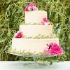 """Nordic Ware 5 Pc Wedding Cake Set - 4"""", 6"""", 8"""", 10',12"""" - image 3 of 3"""