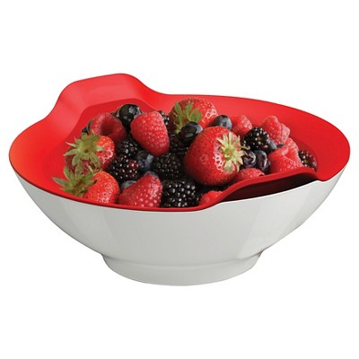 Prepara Fresh Berry Bowl