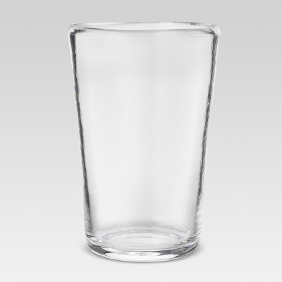 Plastic Tall Tumbler 19oz - Threshold™