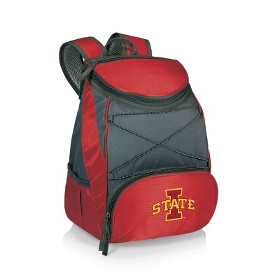 NCAA Iowa State Cyclones PTX Backpack Cooler