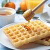 Wholesome Sweeteners 100% Pure Organic Honey - 16oz - image 3 of 3