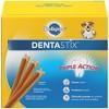 Pedigree Dentastix Original Large Dental Chicken Dental Dog Treats - 40ct - image 2 of 4