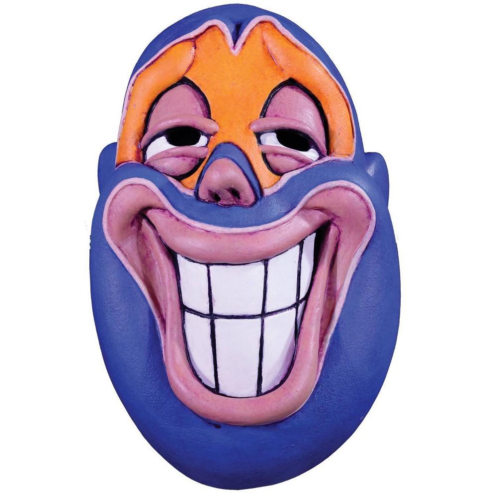 Image of El Super Beasto Mask