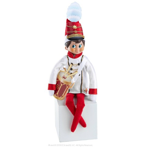 Claus Couture Merry Marcher - Target Exclusive Edition - image 1 of 2