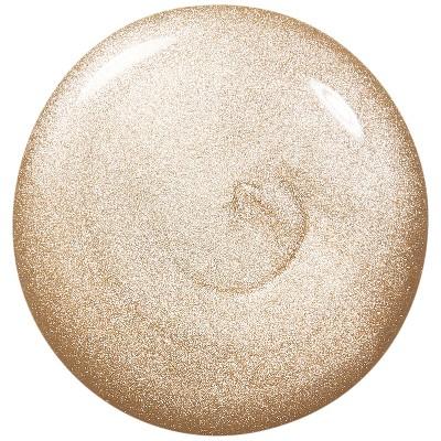 essie Nail Polish - Good As Gold - 0.46 fl oz